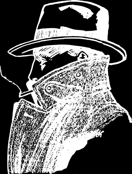 The Best Orlando Private Investigators, INC